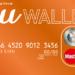 auWalletプリペイドの返金処理が遅い!|アマゾンで注文をキャンセルした結果