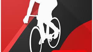 【レビュー】サイコンアプリRoad Bike|スマホをサイコン化!
